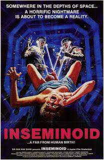 inseminoid_poster