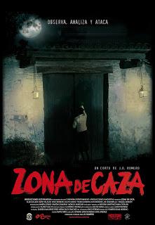 CARTEL-ZONA-DE-CAZA