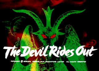 Devil-Rides-Out-Title-Card