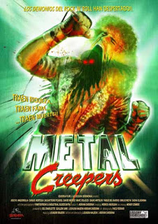 METAL-CREEPERSweb