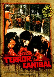 terrorcaníbal