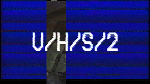 image-VHS-24