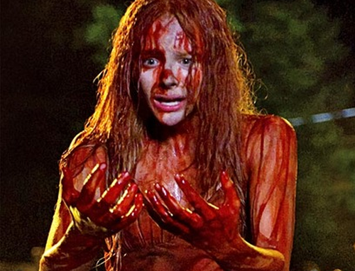 carrie2013-4