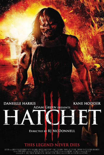 hatchet-3-us