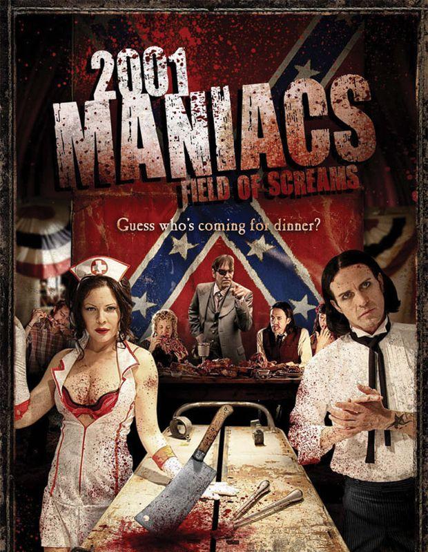 2001-maniacs-3