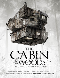 cabin-in-the-woods-book-visual-companion-cover