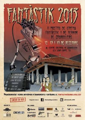 fantastik-2013-cartellsdsd