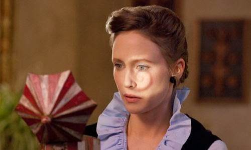 The-Conjuring-Other-films-010