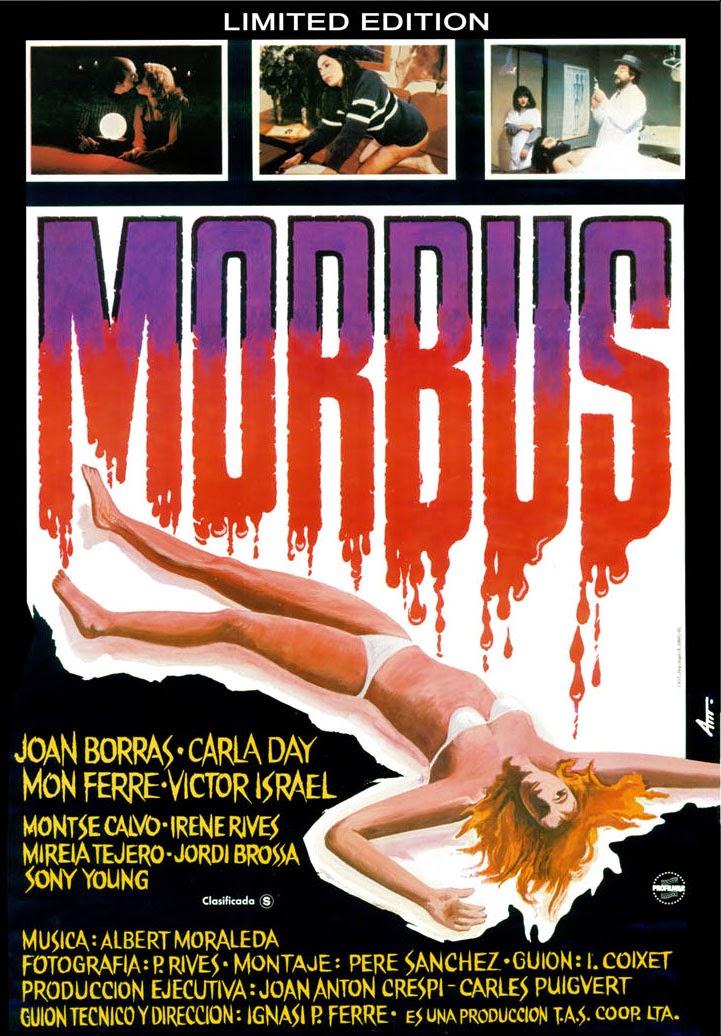 Portada-DVD-Morbus