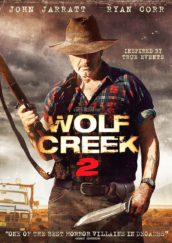 Wolf-Creek-2-Poster-US