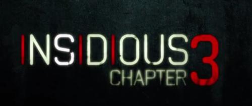insidous36