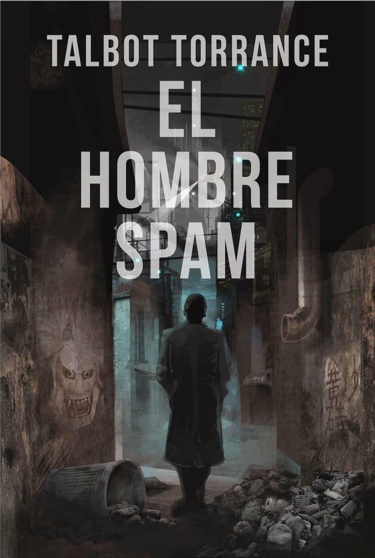 El-hombre-spam-portada-web