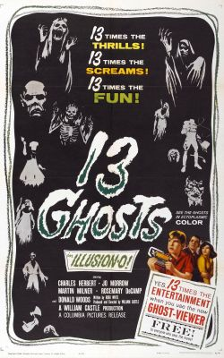13-Ghosts44