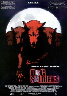 936full-dog-soldiers-poster