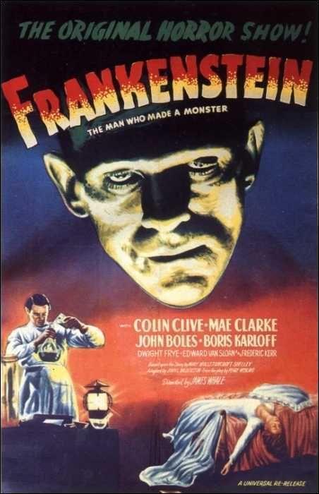 El_doctor_Frankenstein-252859133-large