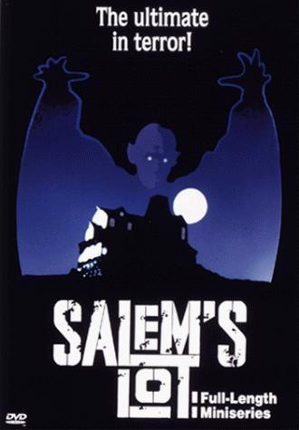 El_misterio_de_Salem_s_Lot_TV-293000381-large