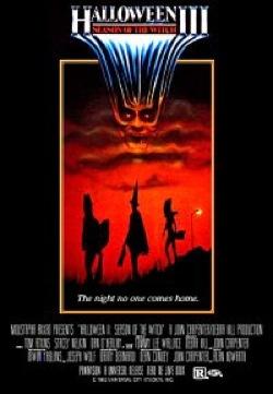 HalloweenIII_poster