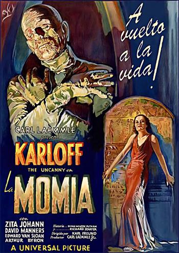 LA_MOMIA_1932