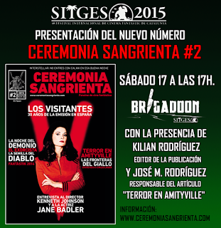 SITGES-2015-2