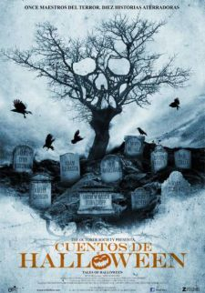 Tales-of-Halloween_poster_goldposter_com_5-400x571