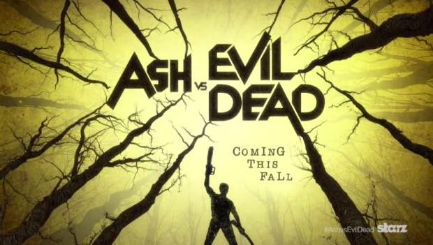primeros-minutos-ash-vs-evil-dead-