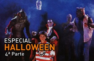 banner halloween 4