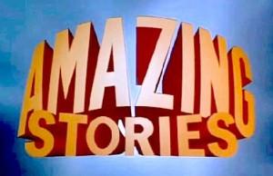 cuentos asombrosos