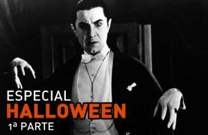 especial halloween parte 1cr