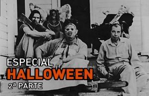 especial halloween parte 2