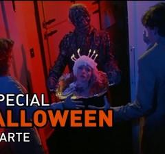 especial halloween parte 333