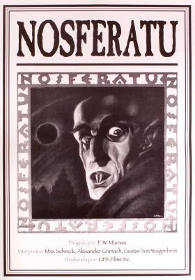 nosferatu-movie-poster31