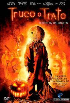 poster-truco-o-trato-terror-en-halloween