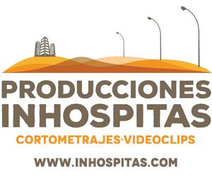producciones-inhospitas-banner