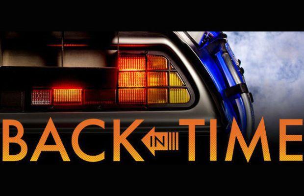 BackInTime_770-770x442