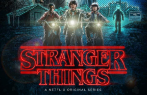 stranger_things_tv_series-87r