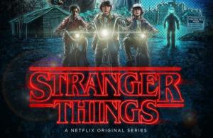 stranger_things_tv_series-87r