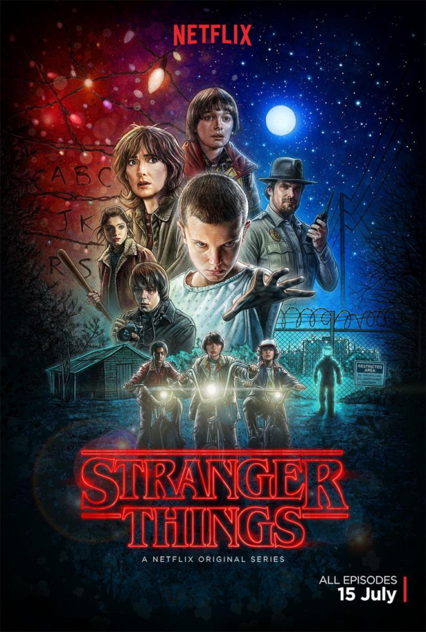 stranger_things_tv_series-87rr