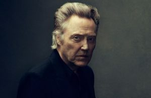Christopher-Walken-junggle-book-2016