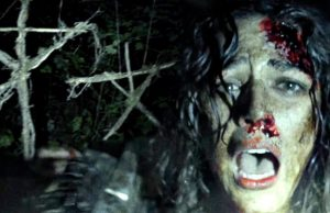 blair-witch-sequel-adam-wingard