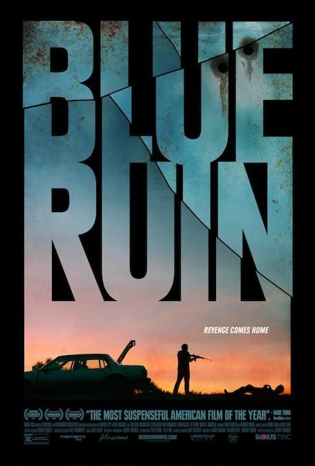blue_ruin-158938233-large