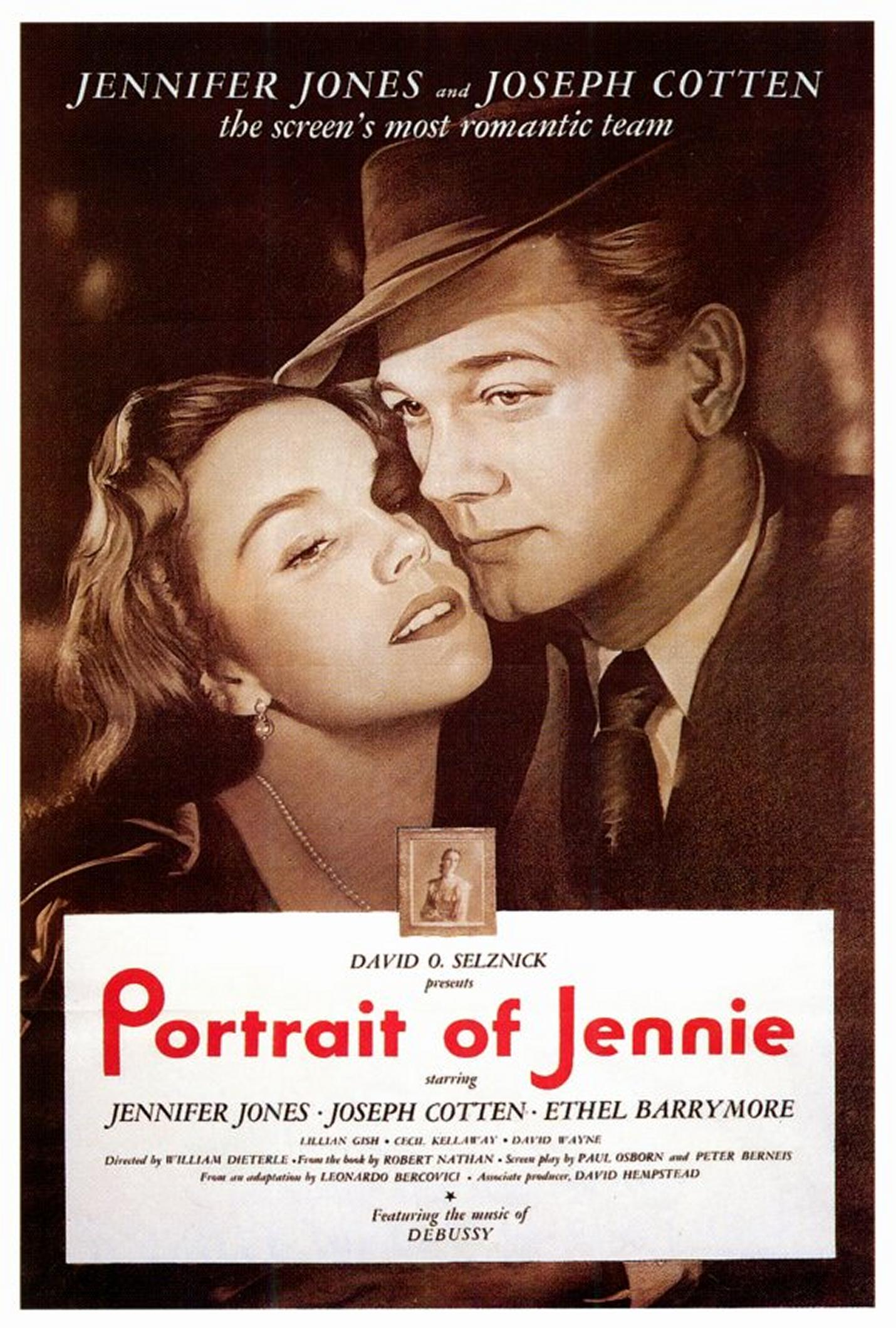 portrait-of-jennie-poster-1