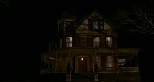 casa diablo 1