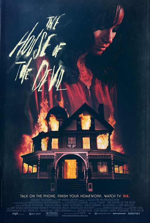 house_of_the_devil
