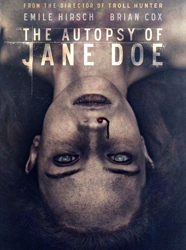 poster-autopsy-jane-doe