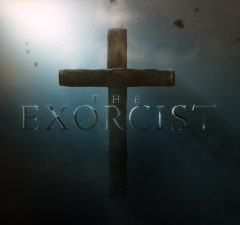 exorcistdestacada