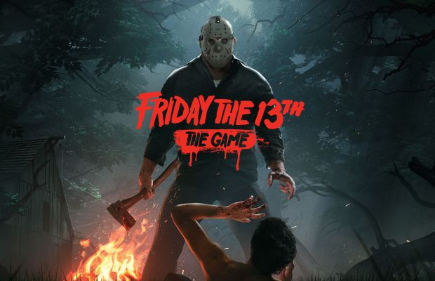 friday_the_13th_the_game-wide