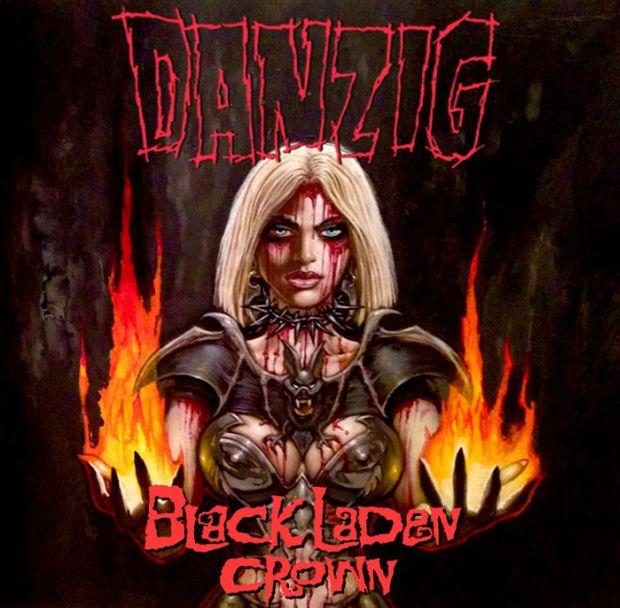 danzig-black-laden-crown
