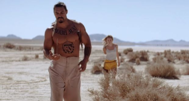jason-momoa-goes-shirtless-for-the-bad-batch-trailer-social