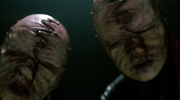 Hellraiser-Judgment-02