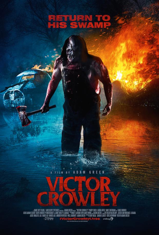 victor-crowley-poster